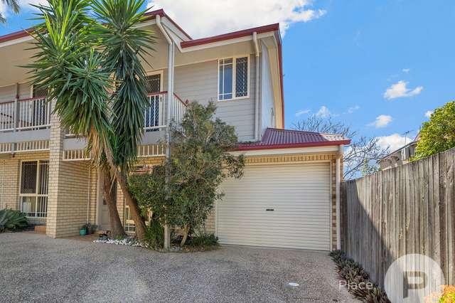 2/34 Love Street, Northgate QLD 4013