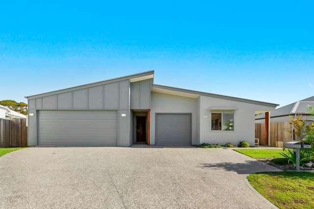 1/29 Kamala Close, Peregian Springs QLD 4573