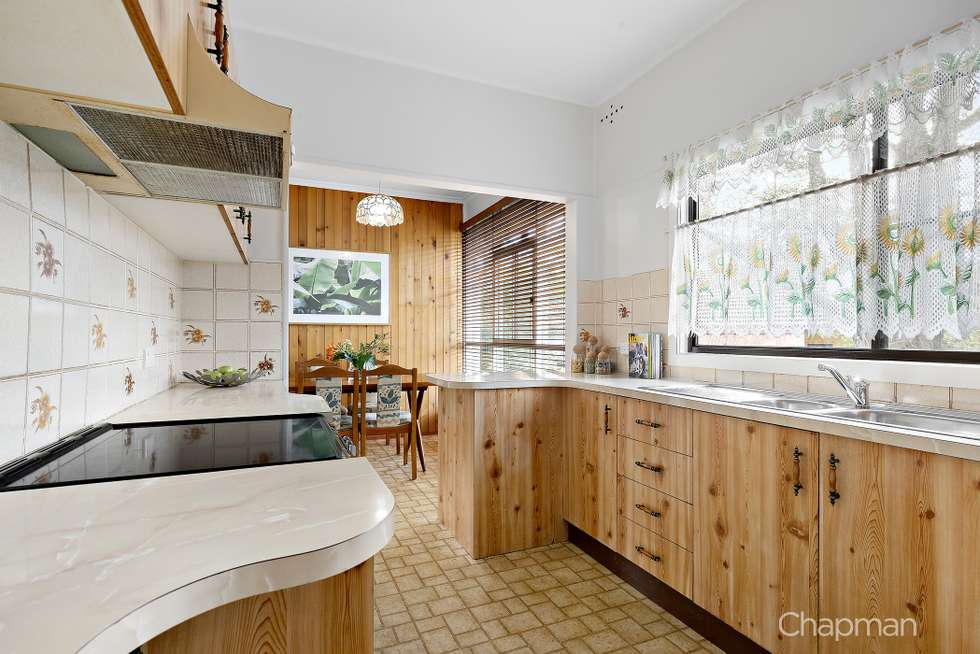 Third view of Homely house listing, 52 Wilson Way, Blaxland NSW 2774