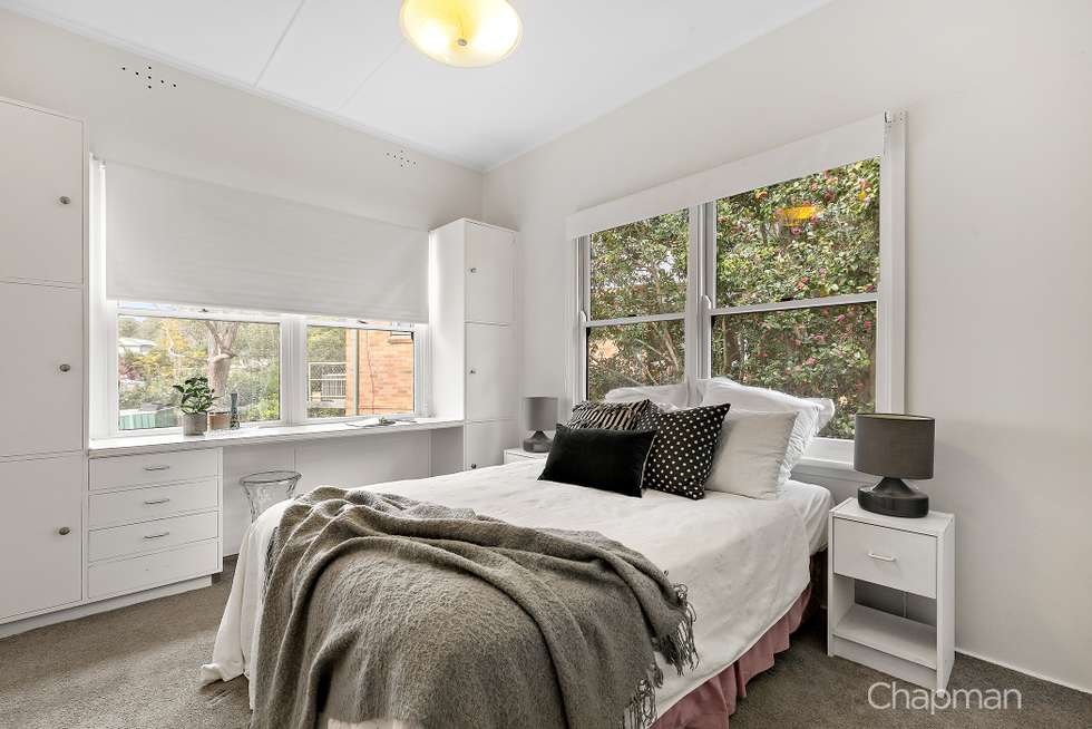 Fourth view of Homely house listing, 52 Wilson Way, Blaxland NSW 2774