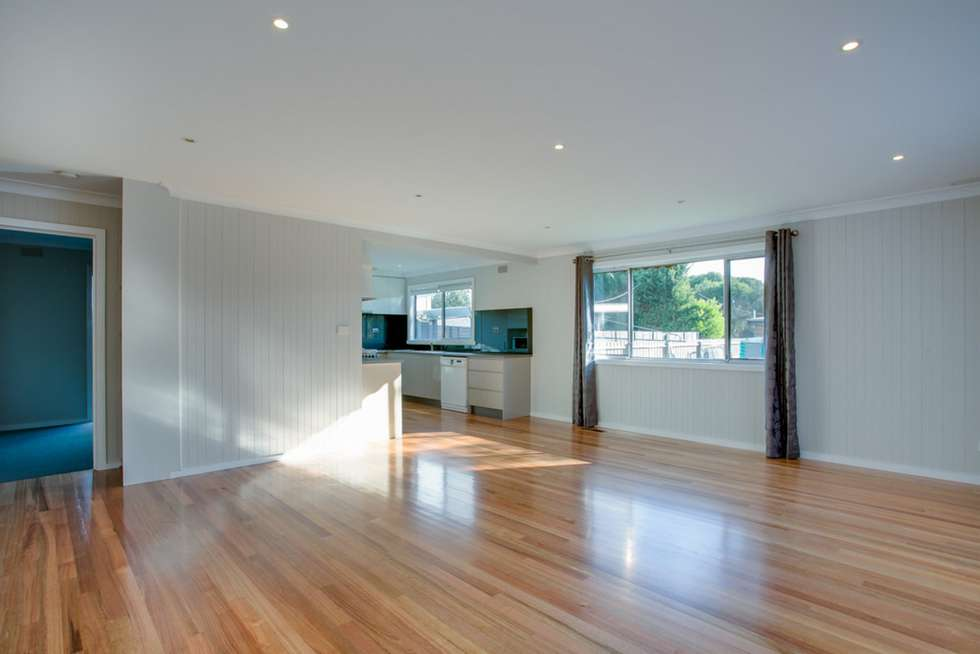 Fourth view of Homely house listing, 241 Bayview Road, Mccrae VIC 3938