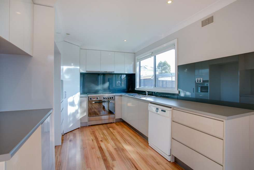 Fifth view of Homely house listing, 241 Bayview Road, Mccrae VIC 3938