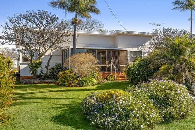 6 Tomkinson Street, Wilsonton QLD 4350