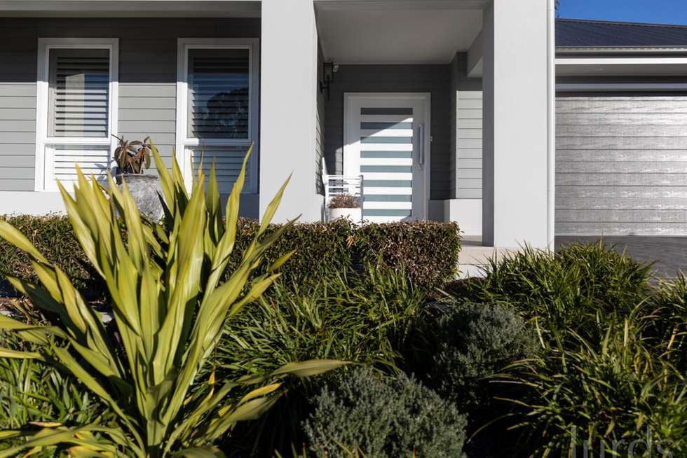 Second view of Homely house listing, 91 Casuarina Drive, Pokolbin NSW 2320