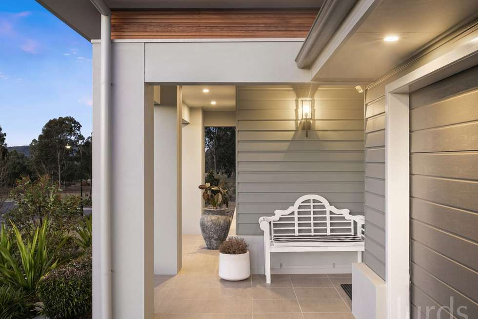 Third view of Homely house listing, 91 Casuarina Drive, Pokolbin NSW 2320