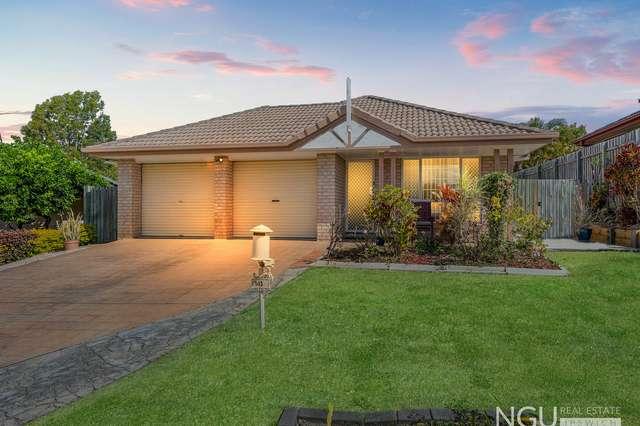 141 Whitmore Crescent, Goodna QLD 4300
