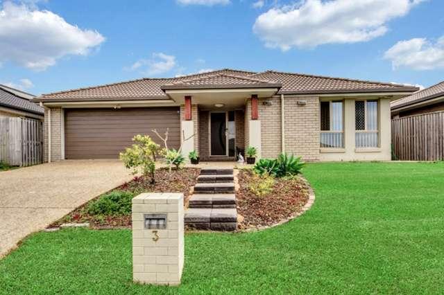 3 Conondale Street, Fitzgibbon QLD 4018