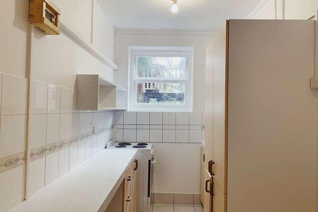 2/191 Kent Street, New Farm QLD 4005