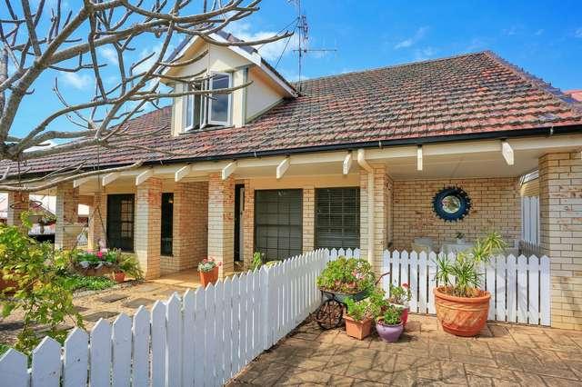 26 Pinnacle Court, Avoca QLD 4670