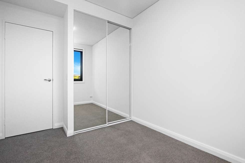 Fourth view of Homely apartment listing, 3/6 Buchanan Street, Carlton NSW 2218