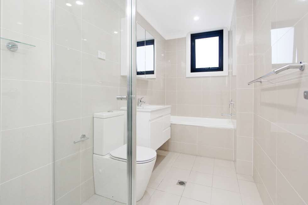 Fifth view of Homely apartment listing, 3/6 Buchanan Street, Carlton NSW 2218