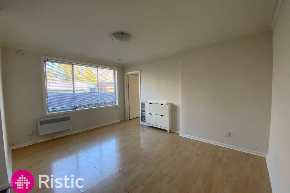 Fourth view of Homely apartment listing, 4/267 Ascot Vale Road, Moonee Ponds VIC 3039