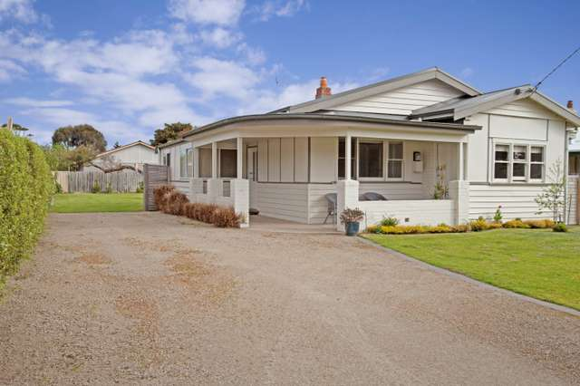 1873 Point Nepean Road, Tootgarook VIC 3941