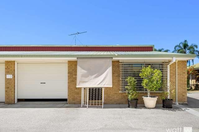 4/33 Eveline Street, Margate QLD 4019