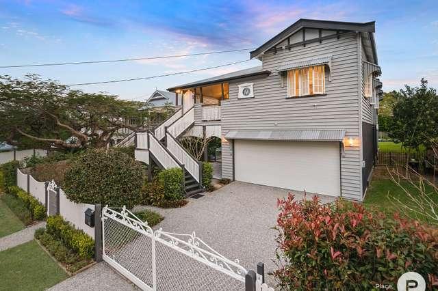 42 Chelmer Street East, Chelmer QLD 4068