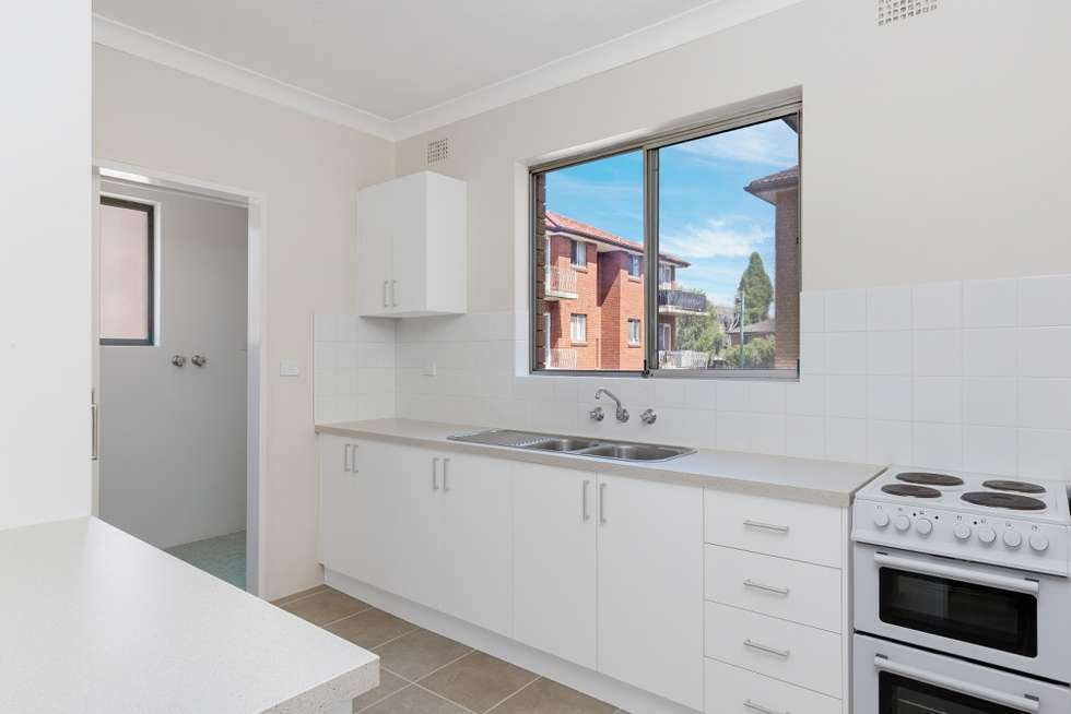 Third view of Homely apartment listing, 7/15-17 The Trongate, Granville NSW 2142