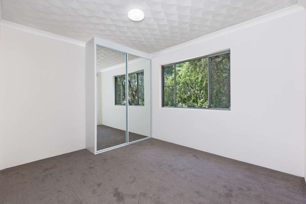 Fourth view of Homely apartment listing, 7/15-17 The Trongate, Granville NSW 2142