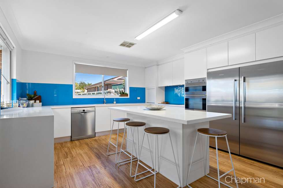 Second view of Homely house listing, 6 Balaclava Road, Emu Heights NSW 2750