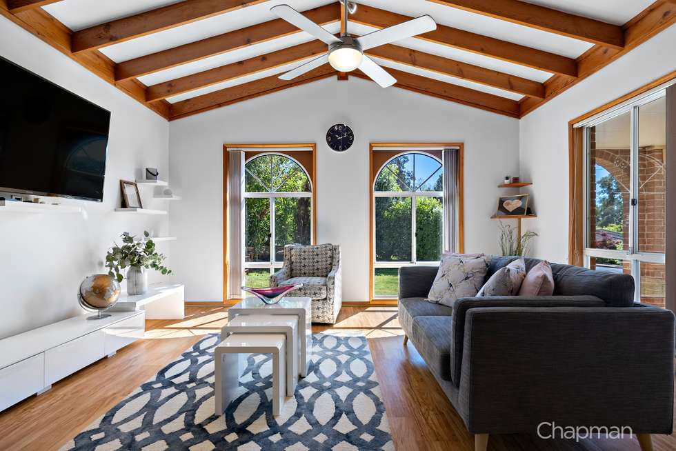 Third view of Homely house listing, 6 Balaclava Road, Emu Heights NSW 2750