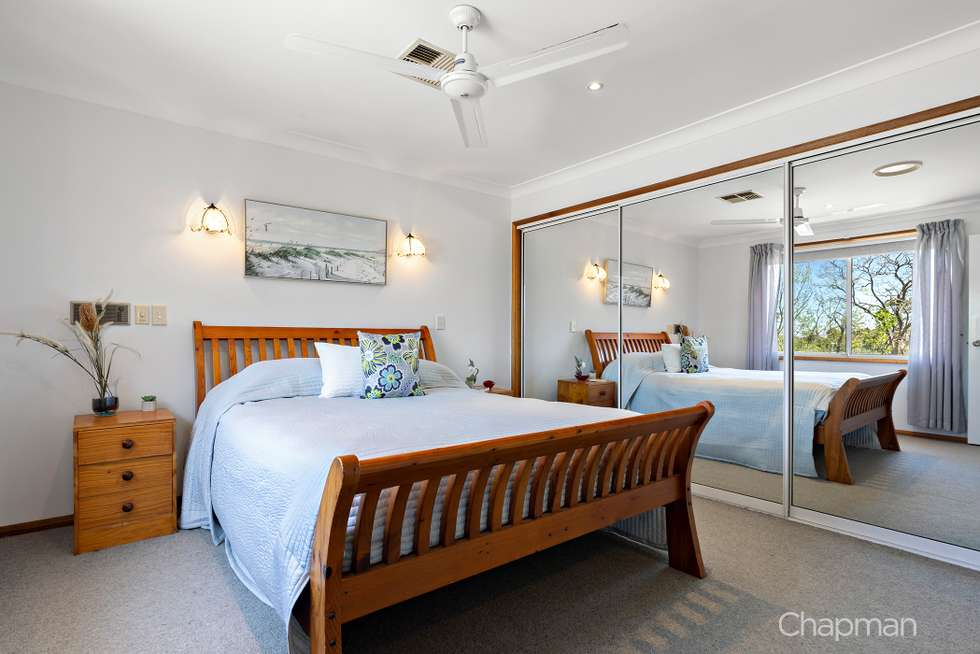 Fourth view of Homely house listing, 6 Balaclava Road, Emu Heights NSW 2750
