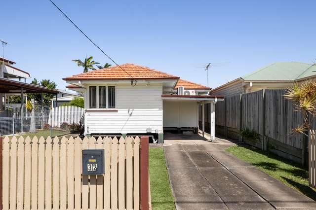 32 Hatfield Street, Banyo QLD 4014