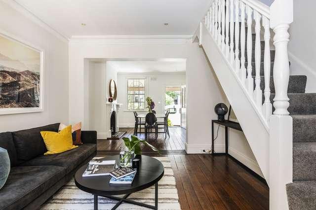 11 Little Comber Street, Paddington NSW 2021