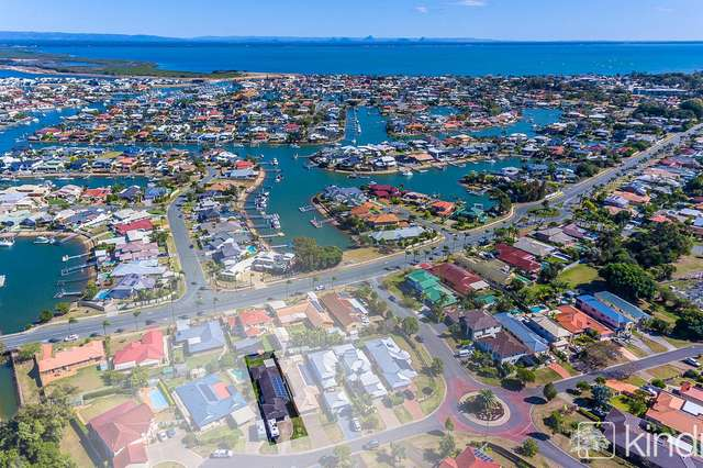 5 Walsh Street, Redcliffe QLD 4020