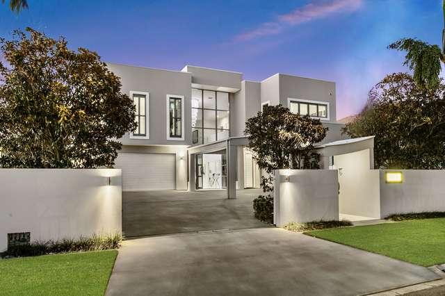 15 Marram Court, Raby Bay QLD 4163