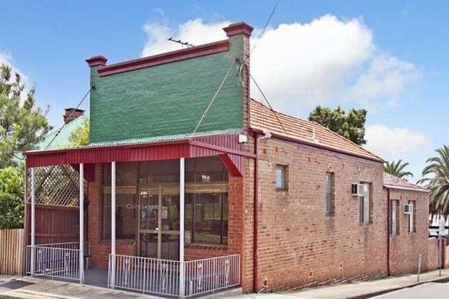 1/12 Henry Street, Five Dock NSW 2046