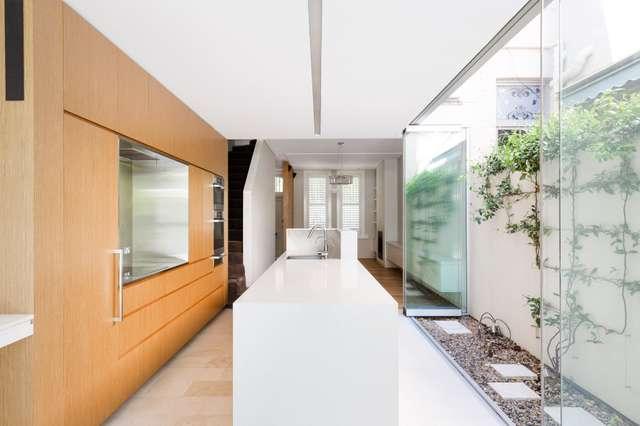 38 Hopetoun Street, Paddington NSW 2021