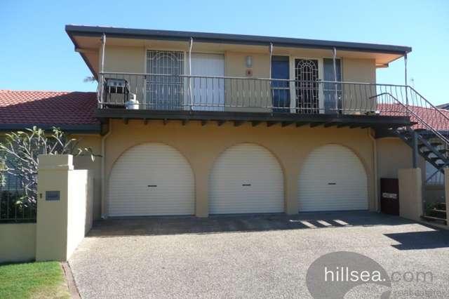 3/35 Milton Avenue, Paradise Point QLD 4216