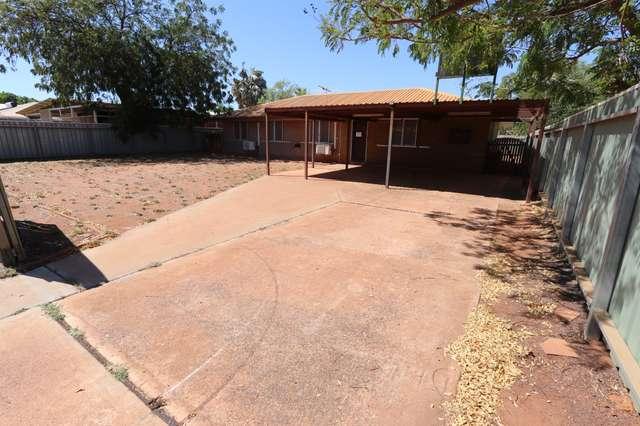 20 Koolama Crescent, South Hedland WA 6722