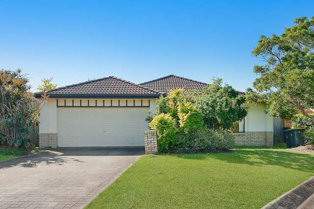 36 Hilltop Place, Banyo QLD 4014