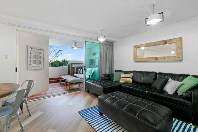 2100/36 Browning Boulevard, Battery Hill QLD 4551