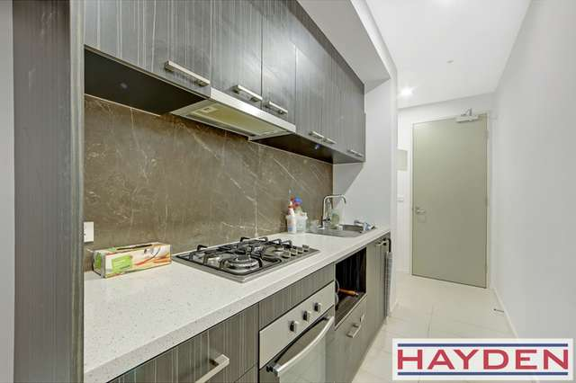 406/179 Boundary Road, North Melbourne VIC 3051