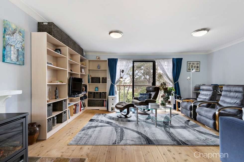 Third view of Homely house listing, 26 Fourth Avenue, Katoomba NSW 2780