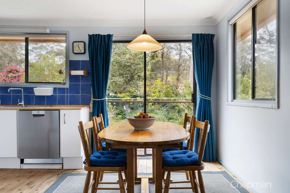 Fourth view of Homely house listing, 26 Fourth Avenue, Katoomba NSW 2780