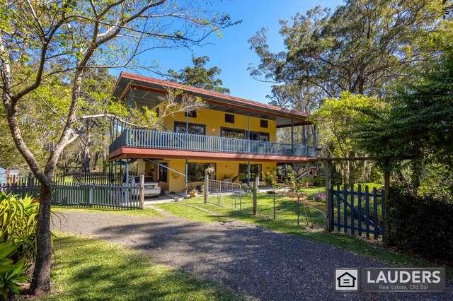 118 Heron Road, Old Bar NSW 2430