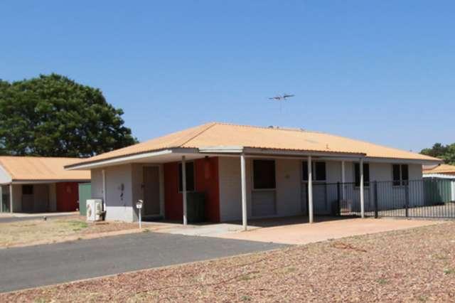 9/9/10 Dulverton Terrace, South Hedland WA 6722