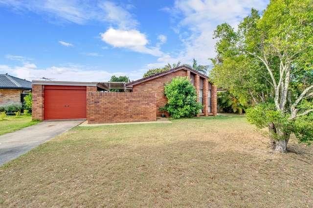 41 Hazelton Street, Riverhills QLD 4074