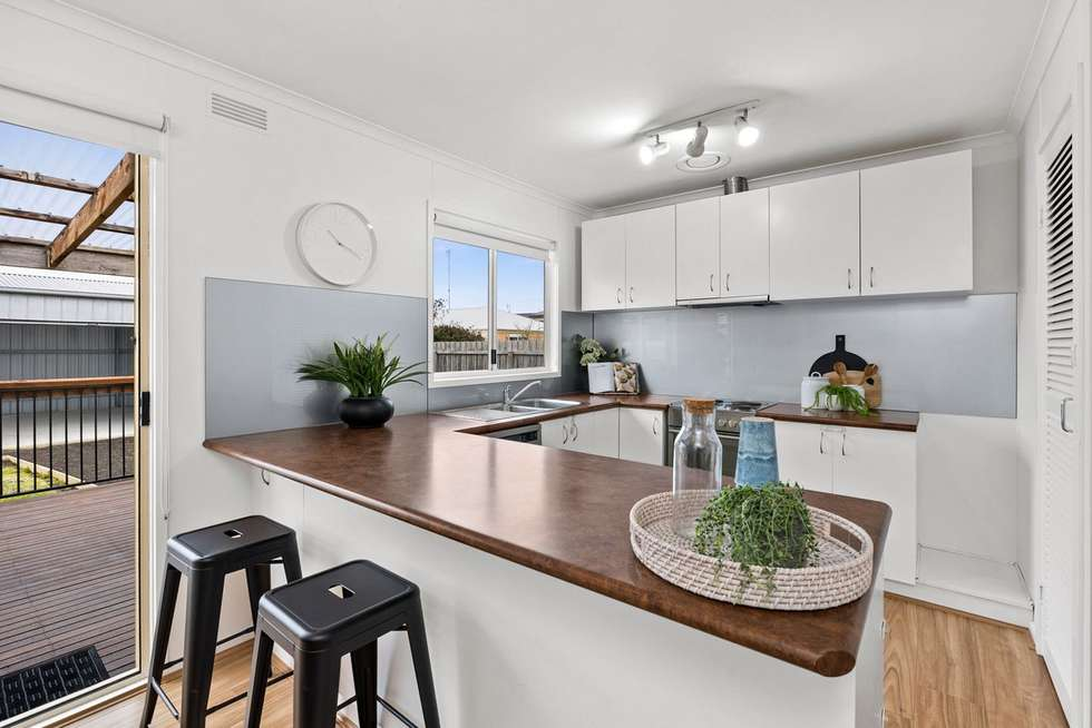 Third view of Homely house listing, 61 Harding Street, Winchelsea VIC 3241