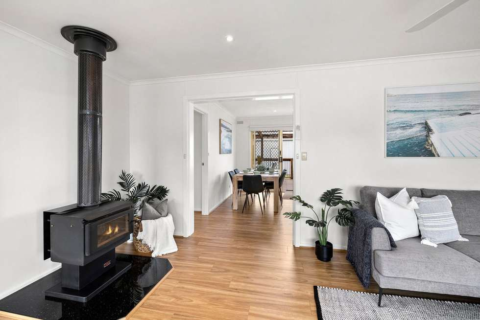Fourth view of Homely house listing, 61 Harding Street, Winchelsea VIC 3241