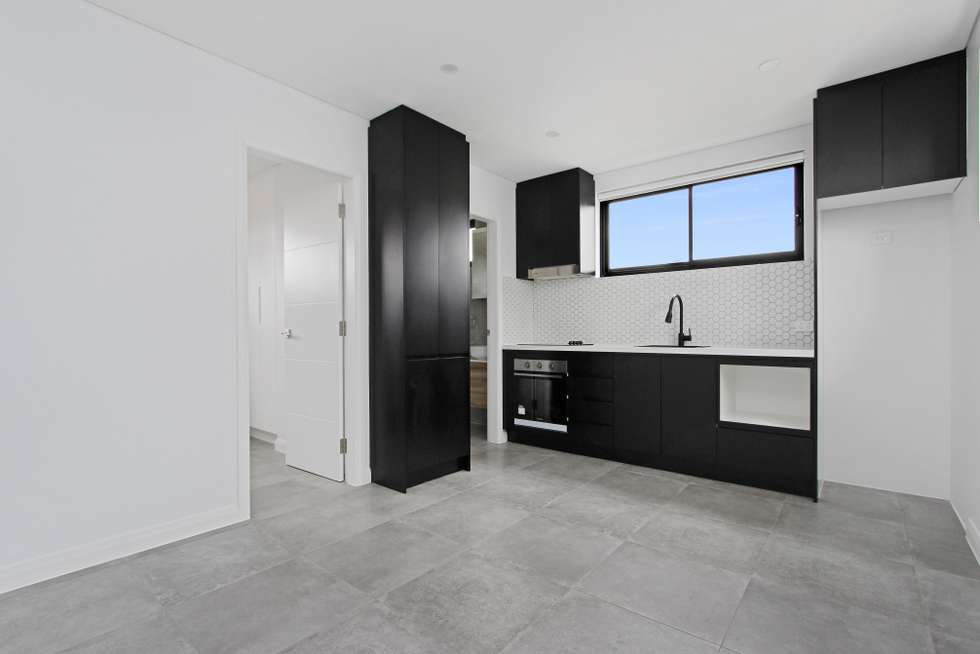Second view of Homely apartment listing, 38 Russell Lane, Sans Souci NSW 2219