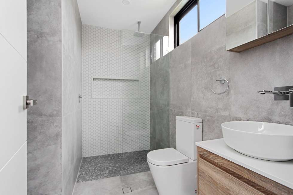 Third view of Homely apartment listing, 38 Russell Lane, Sans Souci NSW 2219