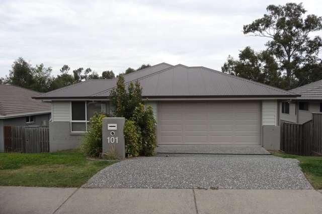 101 Ingles Drive, Redbank Plains QLD 4301
