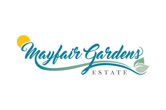 Mayfair Gardens Estate, Lammermoor QLD 4703