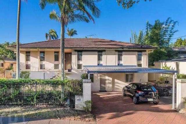 64 Valhalla Street, Sunnybank QLD 4109