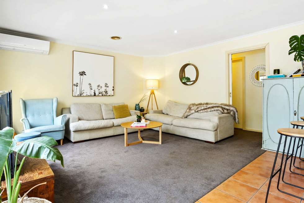 Third view of Homely house listing, 43 Tintagel Way, Mornington VIC 3931
