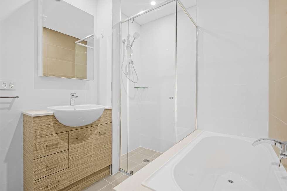 Fifth view of Homely blockOfUnits listing, 1-14 1-3 Nielsen Avenue, Carlton NSW 2218