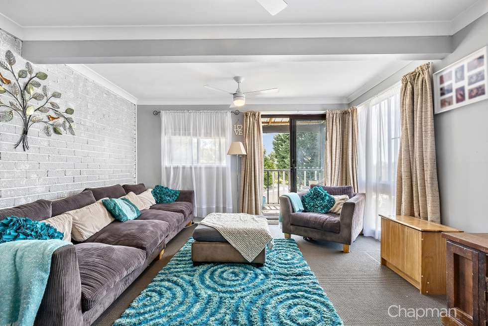 Third view of Homely house listing, 4 Bridge Lane, Woodford NSW 2778